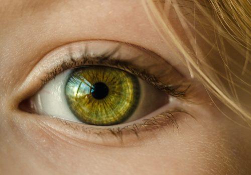 soczewki kontaktowe miesięczne