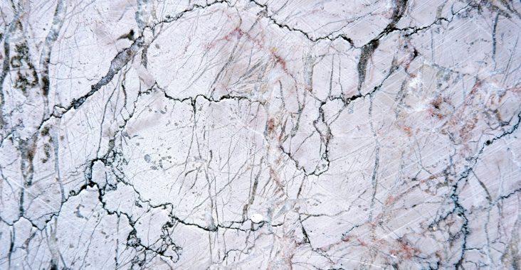 zakład kamieniarski zabrze